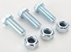 Mr. Gasket 3413Mr. Gasket Header Collector Bolts