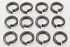 Mr. Gasket 3416 - Mr. Gasket Header Bolt Lock Washer