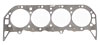 Mr. Gasket 5802G - Mr. Gasket Ultra-Seal Cylinder Head Gaskets