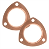 Mr. Gasket 7176C - Mr. Gasket Collector Gaskets