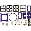 Mr-Gasket-Carburetor-Rebuild-Parts-Kit