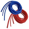 Mr-Gasket-Silicone-Hose-Kits