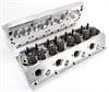 ProMaxx-Performance-Small-Block-Ford-Cylinder-Heads