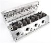 ProMaxx-Performance-Small-Block-Ford-Aluminum-Cylinder-Heads