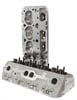 ProMaxx-Performance-Small-Block-Chevy-Aluminum-Cylinder-Heads