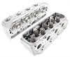 ProMaxx-Performance-Big-Block-Chevy-Aluminum-Cylinder-Heads