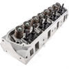 ProMaxx-MAXX-Series-Small-Block-Ford-Aluminum-Cylinder-Heads