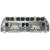 ProMaxx-MAXX-Series-Small-Block-Chrysler-Aluminum-Cylinder-Heads