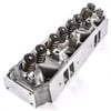 ProMaxx-MAXX-Series-Big-Block-Chrysler-Aluminum-Cylinder-Heads