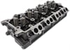 ProMaxx-Performance-Ford-60L-Diesel-Cylinder-Head