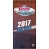Jr-Dragster-2012-Rule-Book