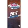 Jr-Dragster-2014-Rule-Book