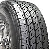 Nitto-Dura-Grappler-Highway-Terrain-Light-Truck-Radial-Tires