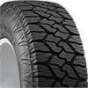 Nitto-Exo-Grappler-All-Weather-Traction-Light-Truck-Radial-Tires