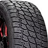 Nitto-Terra-Grappler-G2-All-Terrain-Light-Truck-Radial-Tires