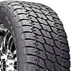 Nitto-Terra-Grappler-AT-Radial-Tires