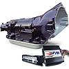 Performance Automatic PAGM454HO-80 - Performance Automatic PAGM Series Street Smart Transmission Kits