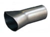 Patriot Exhaust H7663 - Patriot Exhaust Formed Collectors