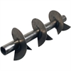 Patriot-Exhaust-Muffler-Inserts