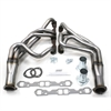 Patriot Exhaust H8050 - Patriot Tri-5 Headers