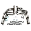 Patriot Exhaust H8207 - Patriot Dodge/Plymouth Specific Fit Headers