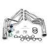 Patriot Exhaust H8403-1 - Patriot Ford Specific Fit Headers