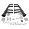 Patriot Exhaust H8503 - Patriot Exhaust Lakester Headers