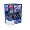 NGK-Spark-Plug-Wires-European-Applications