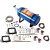 NOS 02010 - NOS Cheater Nitrous Systems