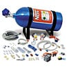 NOS-Sport-Compact-Nitrous-System