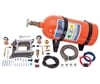 NOS 07001 - NOS Sniper Carbureted Nitrous Systems