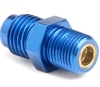 NOS 15570 - NOS Filters and Filtered Fittings