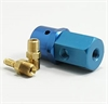 NOS-Pressure-Regulators-Components
