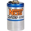 NOS-Nitrous-and-Fuel-Solenoids
