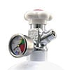 Nitrous-Express-Nitrous-Bottle-Valves