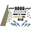 Nitrous-Express-Direct-Port-Plumbing-Kits-with-Nozzles-Solenoids
