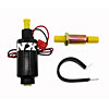 Nitrous-Express-Fuel-Pumps
