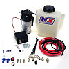Nitrous-Express-Water-Methanol-Gas-EFI-Stage-2-Progressive-Boost-Referencing