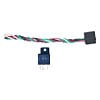 Nitrous-Express-40-Amp-Relay-W-Harness