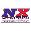 Nitrous-Express-Banners-Decals