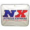 Nitrous-Express-Tire-Covers