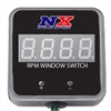 Nitrous-Express-Digital-RPM-Window-Switch