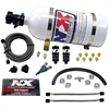 Nitrous-Express-Pirahna-EFI-Single-Nozzle-Nitrous-Systems
