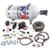 Nitrous-Express-Proton-Single-Nozzle-Nitrous-Systems