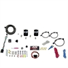 Nitrous-Express-Fly-By-Wire-Stage-1-EFI-System