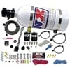 Nitrous-Express-EFI-Single-Dual-Nozzle-Nitrous-Systems