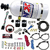 Nitrous-Express-Ford-50L-Coyote-Single-Nozzle-Nitrous-Systems