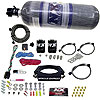 Nitrous Express 20934-12 - Nitrous Express GM LS Nitrous Plate Systems