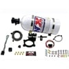 Nitrous-Express-2014-Newer-GM-Truck-Nitrous-Plate-Systems