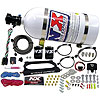 Nitrous-Express-Ford-Shelby-GT-500-Nitrous-Plate-System